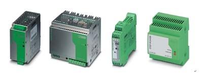 REL-MR- 24DC/ 1IC 菲尼克斯继电器