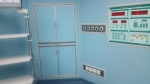 麻醉柜、手术室麻醉柜