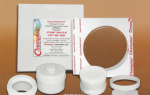 X射线荧光膜、土壤样品杯膜、mylar膜/聚丙烯膜 /普理灵