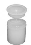 高纯度聚脂测试杯(替代牛津54-CK-100)