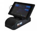 荧光水中油分析仪TD-560