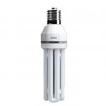 富利达 14-4U系列 节能灯