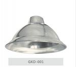 成都供应工矿灯GKD-001 价格实惠
