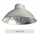 成都供应工矿灯GKD-004 厂家直销