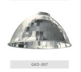GKD-007工矿灯系列 成都哪里有卖