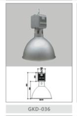 GKD-036工矿灯系列 成都哪里有卖