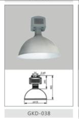 GKD-038工矿灯系列 成都哪里有卖
