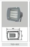 TGD-003投光灯系列 成都优质商家提供