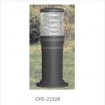 成都供应CPD-22328草坪灯 厂家直销价