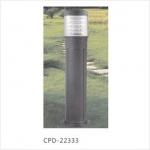 成都供应CPD-22333草坪灯 厂家直销价