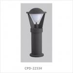 成都供应CPD-22334草坪灯 厂家直销价