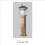 成都供应CPD-22336草坪灯 厂家直销价
