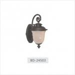 成都供应BD-24503壁灯 厂家直销价