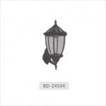 BD-24504壁灯 成都优质商家提供