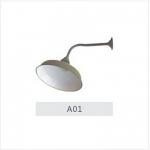 A01光源/搪瓷罩系列 成都哪里有賣
