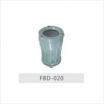 FBD-020防爆燈 成都優質商家批發價提供