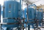 河北山西饮用水除氟 除铁锰设备