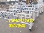 合肥道路交通护栏大全/市政护栏/京式护栏/隔离护栏