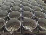 方便面油炸盒生产厂家