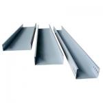 西南成都槽式桥架优质供应商 销量领先