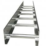 成都梯级式桥架批发厂家报价 梯级式桥架高品质低价格