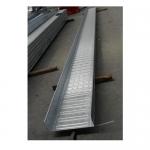 成都大跨距电缆桥架最新款批发_四川电缆桥架质量上层