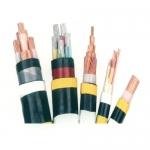 四川成都电线电缆专业销售批发 配套设施价格实惠