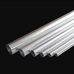 KBG/JDG管镀锌金属线管 扣压式穿线管 规格齐全