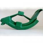 KBG穿线管专用 45度弯90度弯 手动弯管器 价格实惠