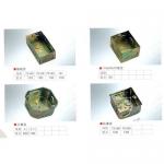 成都jdg管配件镀锌离墙码|接线合|八角合价格实惠