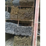 成都金属穿线管专业销售公司 金属穿线管价格经济实惠