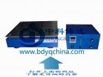 南京振动试验机价格/北京振动试验台(中科博达)