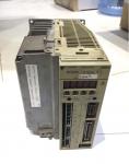 T65800101G模块