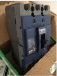 ERCR-RS09-A003模块