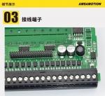 A20B-0008-0030触摸屏
