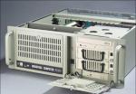 IC610CHS101抛售