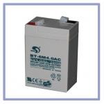 赛特蓄电池BT-HSE2V200AH山东总代理鞍山专业销售