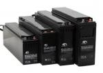 理士蓄电池DJM12120(12V120AH)华北总代理山东