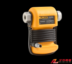福禄克Fluke 750P系列过程校准仪