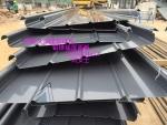 哈爾濱供應65-430鋁鎂錳合金板3004氟碳漆