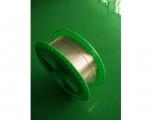 苏州虎伏为各地提供优质的巴氏合金焊丝,焊接焊丝