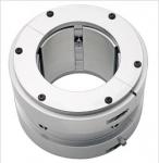 苏州虎伏为各地汽轮机、压缩机提供优质的巴氏合金可倾瓦