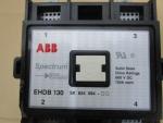 ABB  3HAC036612-003    品質好
