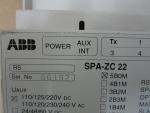 機器人IO板DSQC651   ABB全新使用說明