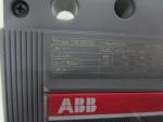 機器人IO板DSQC652    ABB 全新使