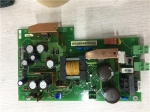 ABB 控制板3BSC980004R1014  服�罩辽�