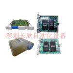 Siemens 3RW3346-0EC34  现货质保
