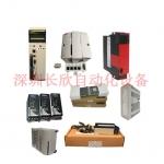 ABB 訂貨號3BDH000032R1 型號FI830F
