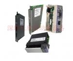 ABB 訂貨號3BDH000022R1 型號EI813F