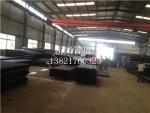 天津新兴各种排水机制 铸铁管